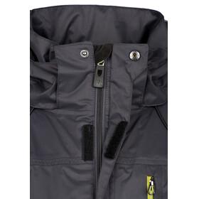 axant Pro Outdoor Climatex 3000 Men grey/green